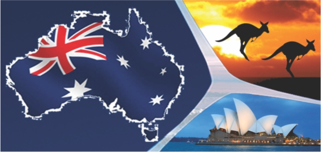 australian government migration information Australia iran migration consultants association is a  the australian government proposed replacing the  to up to date and accurate information.